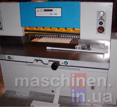 ADAST MAXIMA MS-80 и MS-115